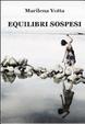 Cover of Equilibri sospesi