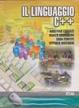 Cover of Il linguaggio C++