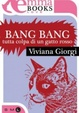 Cover of Bang Bang. Tutta colpa di un gatto rosso