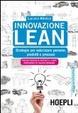 Cover of Innovazione Lean
