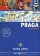 Cover of Praga