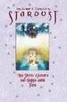 Cover of Stardust illustrato