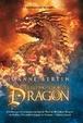 Cover of El último señor del dragón