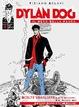 Cover of Dylan Dog - Il nero della paura n. 6