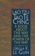 Cover of Lao Tzu