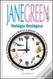 Cover of Relógio Biológico