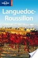 Cover of Languedoc, Roussillon