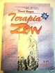 Cover of Terapia zen