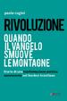 Cover of Rivoluzione