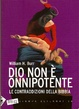 Cover of Dio non è onnipotente