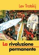 Cover of La rivoluzione permanente