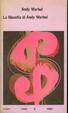 Cover of La filosofia di Andy Warhol