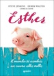 Cover of Esther