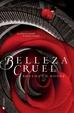 Cover of Belleza cruel