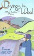 Cover of Dying in the Wool