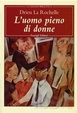 Cover of L'uomo pieno di donne