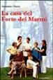 Cover of La Casa del Forte Dei Marmi