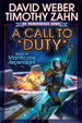 Cover of A Call to Duty