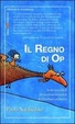 Cover of Il regno di OP