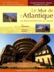 Cover of Le Mur de l'Atlantique