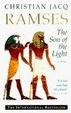 Cover of Ramses