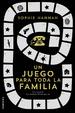 Cover of Un juego para toda la familia