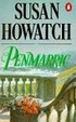 Cover of Penmarric
