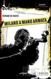 Cover of Milano a mano armata