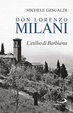 Cover of Don Lorenzo Milani