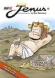 Cover of Jenus vol. 15