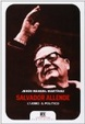 Cover of Salvador Allende