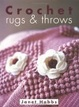 Cover of Crochet Rugs and Throws