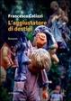 Cover of L'aggiustatore di destini