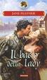 Cover of Il bacio della Lady
