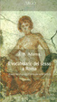 Cover of Il vocabolario del sesso a Roma