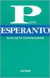 Cover of Parlo esperanto