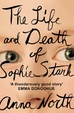 Cover of The Life and Death of Sophie Stark