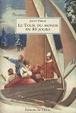 Cover of Le Tour du monde en 80 jours