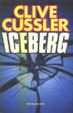 Cover of Iceberg