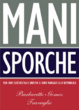 Cover of Mani sporche