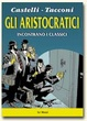 Cover of Gli aristocratici
