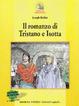 Cover of Il romanzo di Tristano e Isotta