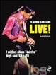 Cover of Live!