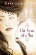 Cover of Un beso al alba