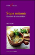 Cover of Süpa mitunà