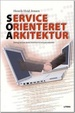 Cover of Service Orienteret Arkitektur