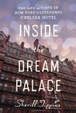 Cover of Inside the Dream Palace