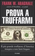 Cover of Prova a truffarmi