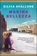 Cover of Marina Bellezza