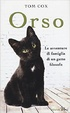 Cover of Orso